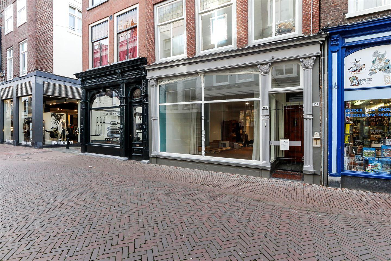 Bekijk foto 1 van Voorstraat 356