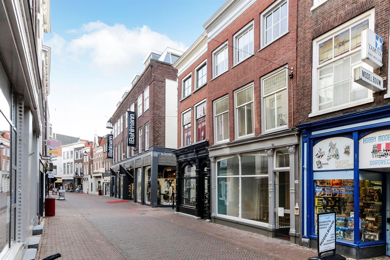 Bekijk foto 3 van Voorstraat 356