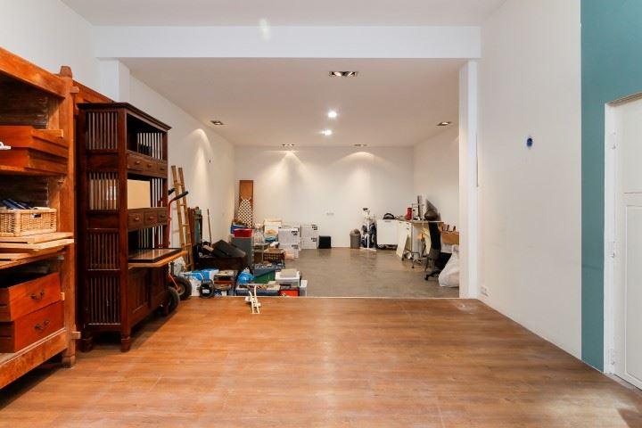 Bekijk foto 5 van Voorstraat 356