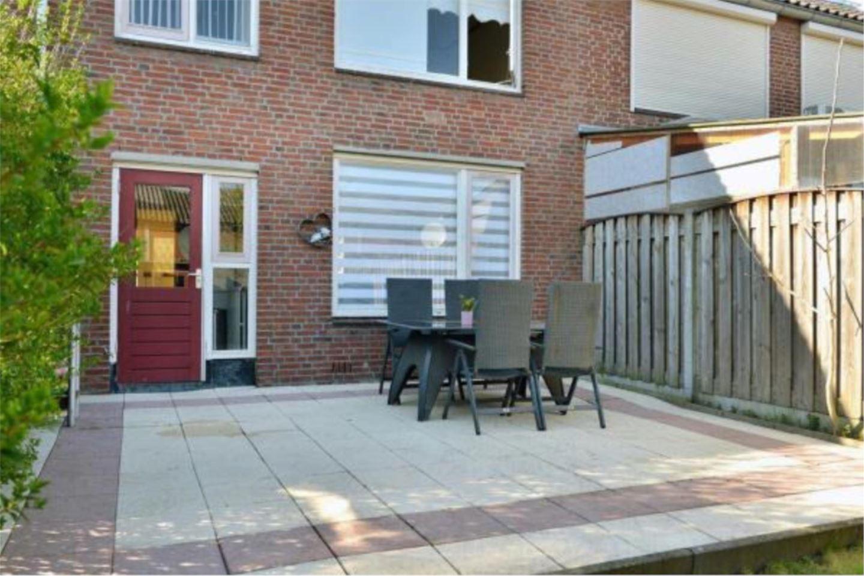 Bekijk foto 4 van Iepstraat 11