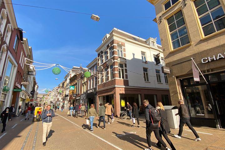 Herestraat 38, Groningen