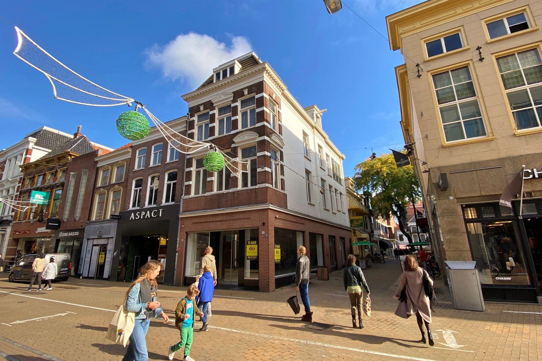 Bekijk foto 2 van Herestraat 38