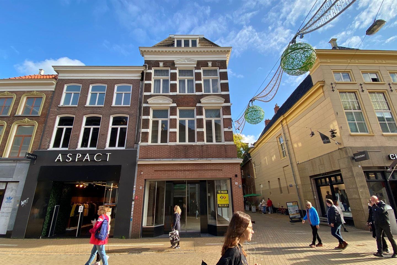 Bekijk foto 5 van Herestraat 38