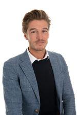 Camil Kouwen (Kandidaat-makelaar)