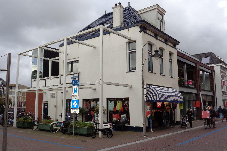 Bekijk foto 3 van Haltestraat 14 winkel