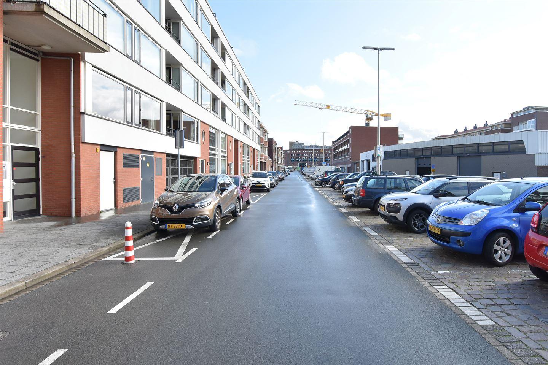 Bekijk foto 2 van Treilerweg 4 A