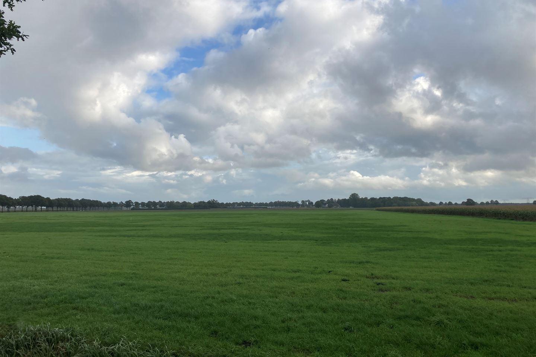 Bekijk foto 2 van Bonnerdijk