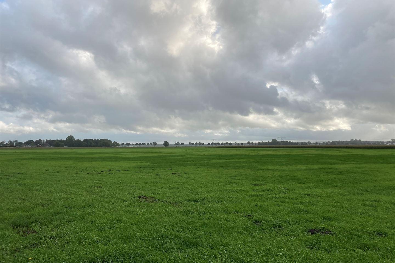 Bekijk foto 3 van Bonnerdijk