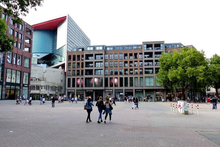 Hollandse Toren 81