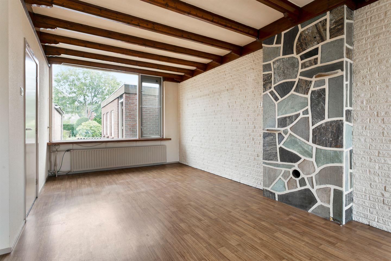 View photo 4 of Gerststraat 4