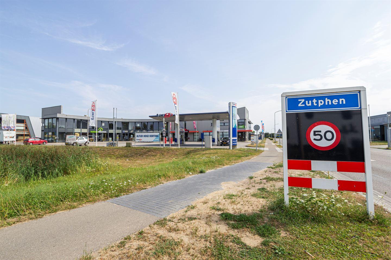 Bekijk foto 3 van Gelderhorst 1 e
