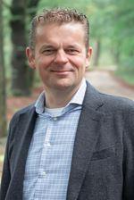 Andre T. Driessen - NVM-makelaar