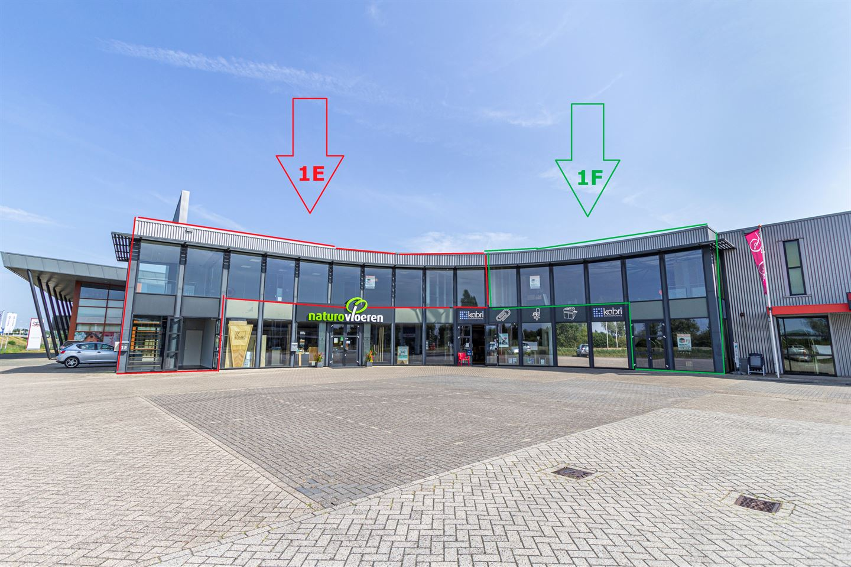 Bekijk foto 1 van Gelderhorst 1 e