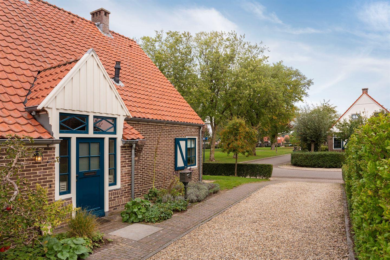Bekijk foto 2 van Houtweg 13