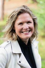 Marlise Bisseling-van 't Veen - Commercieel medewerker