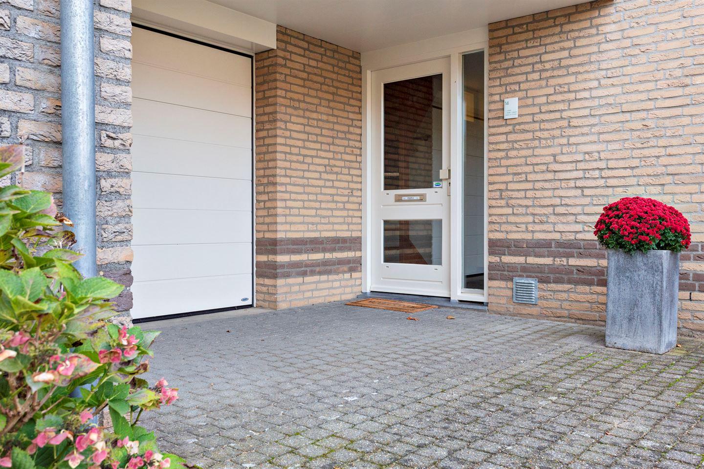 Bekijk foto 4 van Oude Montforterweg 14