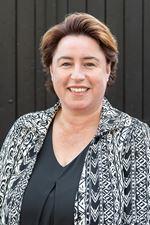 Chantal Langermans-Wiegerinck - NVM-makelaar