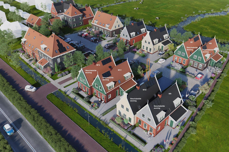 Bekijk foto 5 van Stiereveld W 10 (Es)