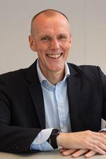Hidde E. ten Hoor MBA (Vastgoedadviseur)