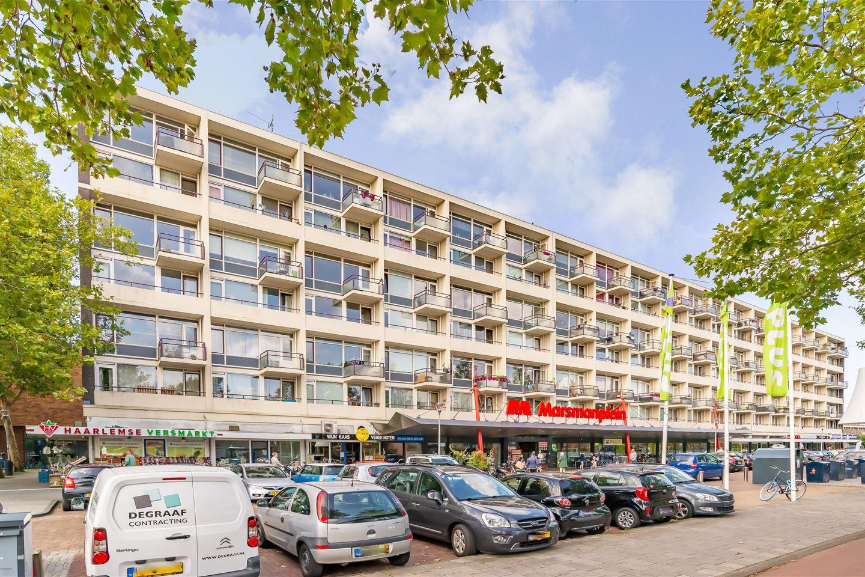 Bekijk foto 2 van Rijksstraatweg 519 II