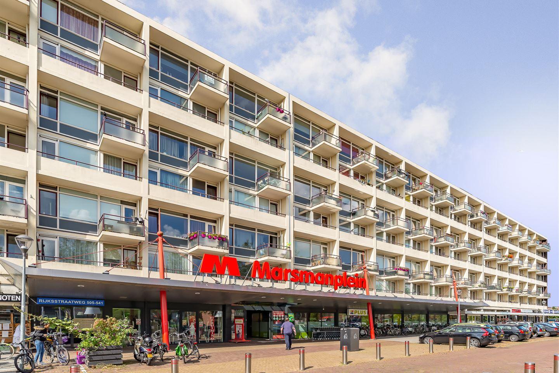 Bekijk foto 3 van Rijksstraatweg 519 II