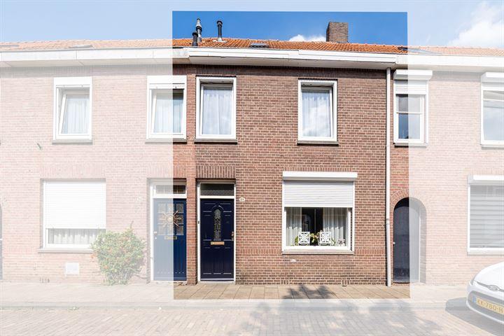 Tongerlose Hoefstraat 51