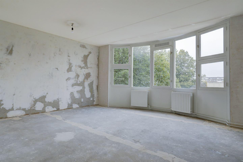 Bekijk foto 2 van Kleine Wittenburgerstraat 174