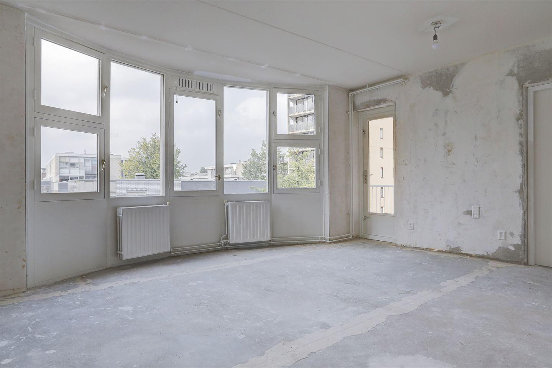 Bekijk foto 3 van Kleine Wittenburgerstraat 174