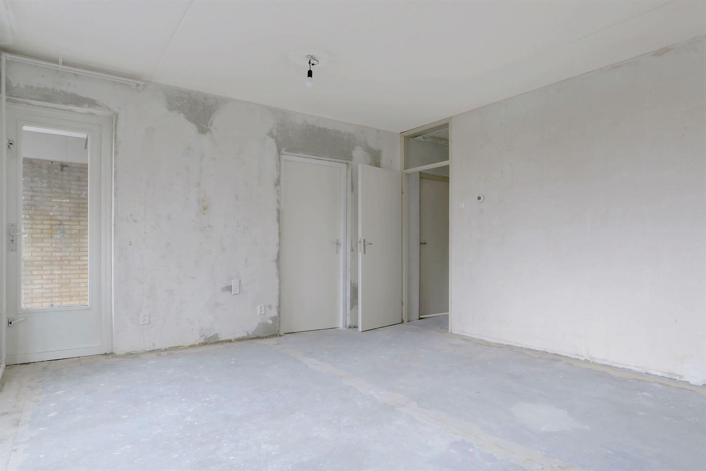 Bekijk foto 4 van Kleine Wittenburgerstraat 174