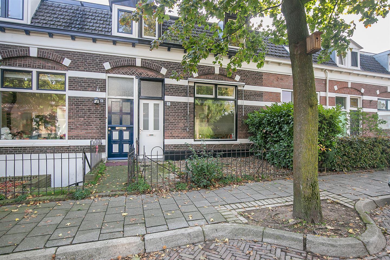 Bekijk foto 1 van Piet Heinstraat 63