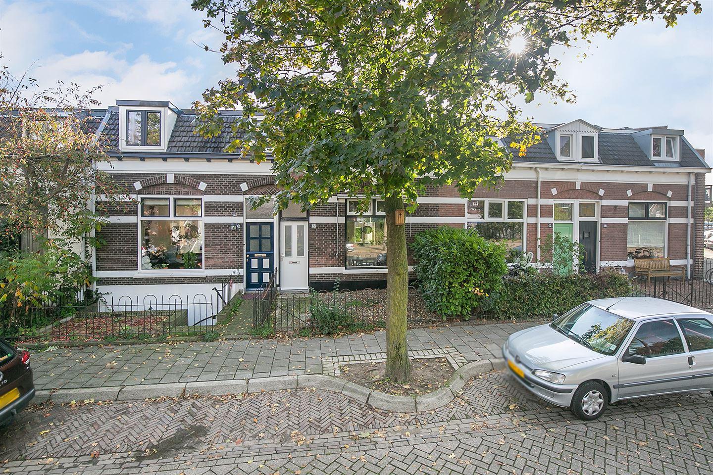 Bekijk foto 2 van Piet Heinstraat 63