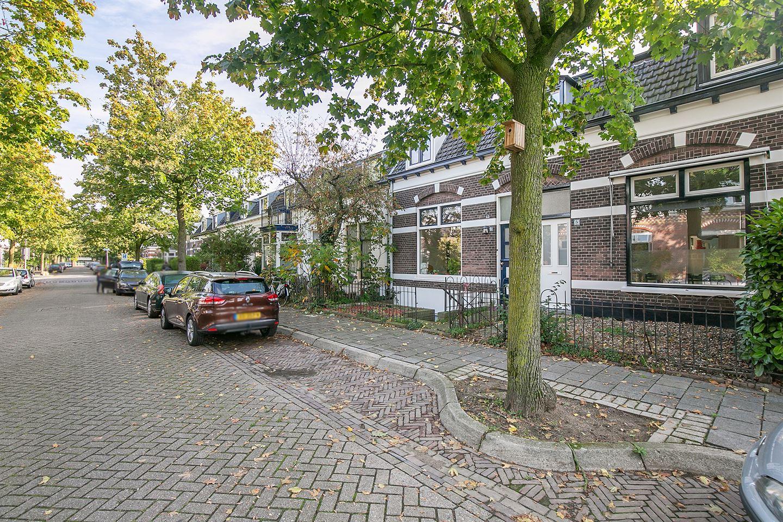 Bekijk foto 3 van Piet Heinstraat 63