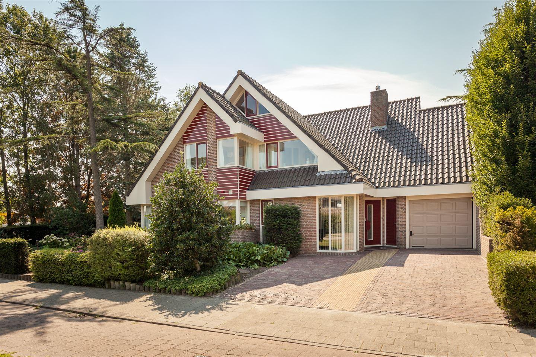 Bekijk foto 1 van Rustenburgerweg 16