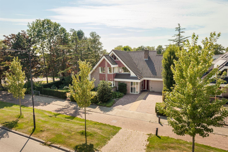 Bekijk foto 2 van Rustenburgerweg 16