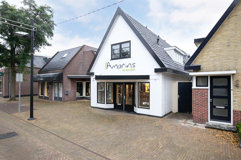 Bekijk foto 2 van Lageweg 3