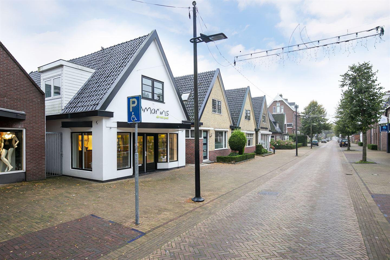 Bekijk foto 3 van Lageweg 3