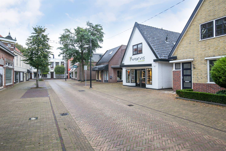 Bekijk foto 4 van Lageweg 3