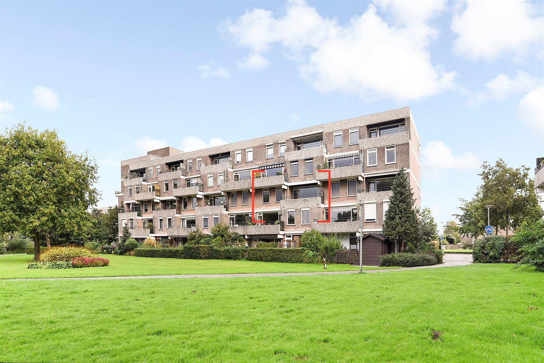 Bekijk foto 1 van Haringvlietstraat 73