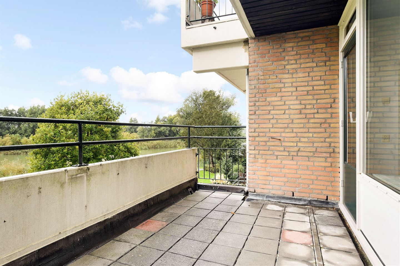 Bekijk foto 3 van Haringvlietstraat 73