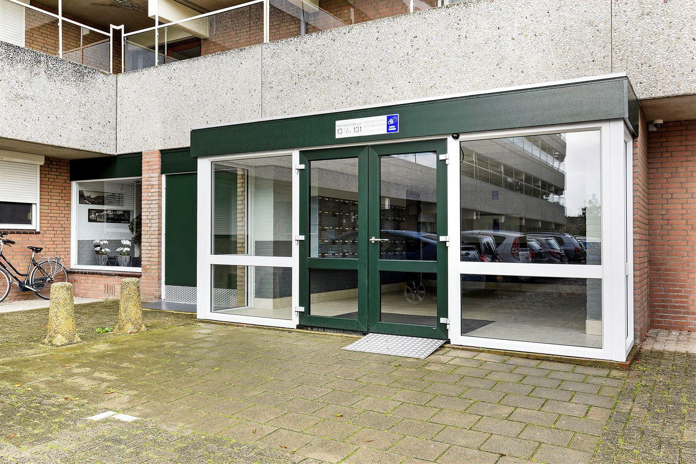 Bekijk foto 4 van Haringvlietstraat 73