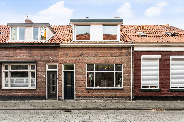 Bekijk foto 1 van Artilleriestraat 39