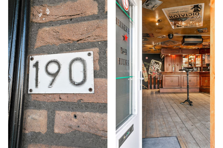 Bekijk foto 4 van Oostwal 190