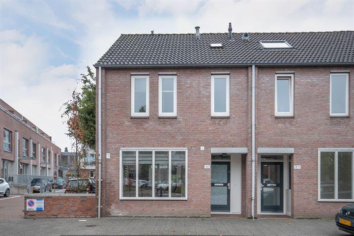 Hoogstraat 187