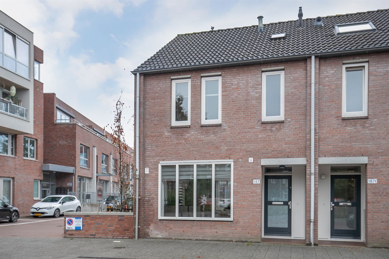 Bekijk foto 2 van Hoogstraat 187