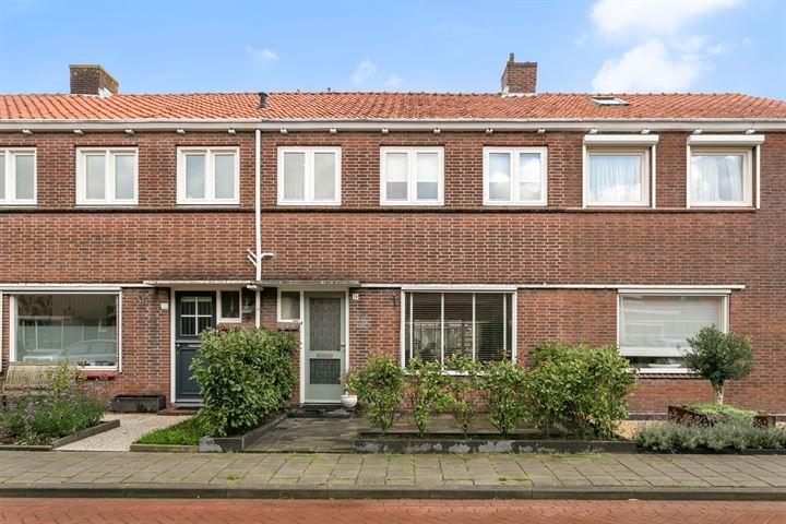 Tulpstraat 24