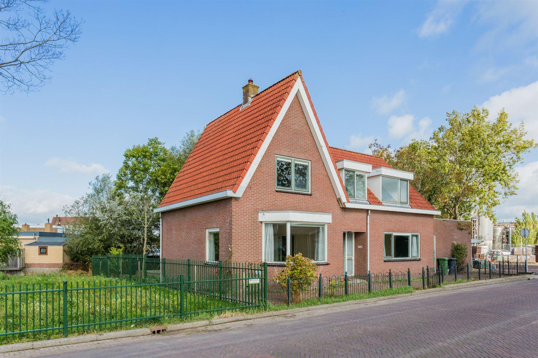 Bekijk foto 1 van Lagedijk 147