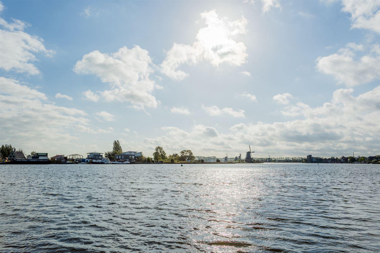 Bekijk foto 2 van Lagedijk 147