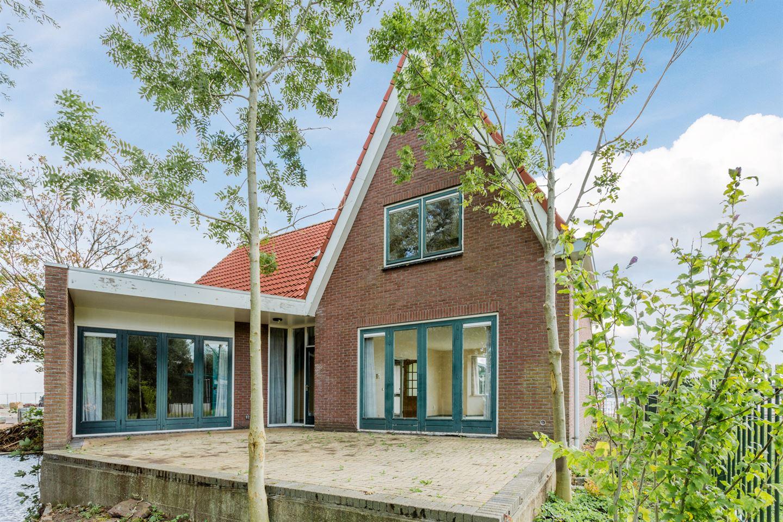 Bekijk foto 5 van Lagedijk 147