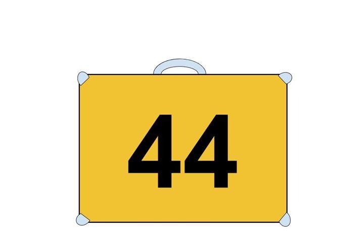 Ruigenhoekerweg 5 M44