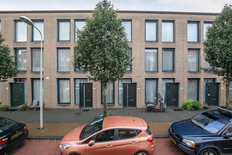 Bekijk foto 1 van Kritzingerstraat 75 F
